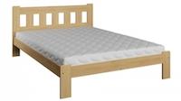 Ágyak 140x200