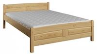 Ágyak 160x200
