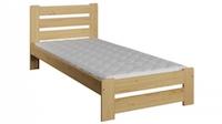 Ágyak 90x200