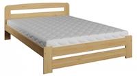 Ágyak 180x200