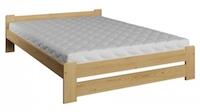 Kétszemélyes ágyak