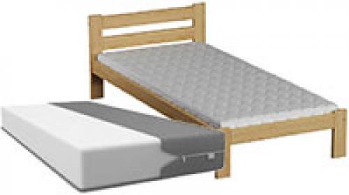 Ágyak + Matrac