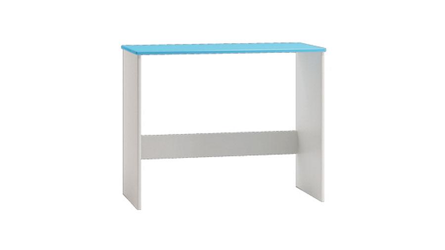 Akemi fenyő íróasztal