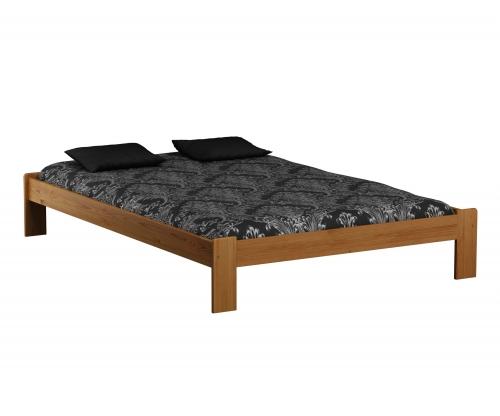 Adéla ágy éger 120x200cm