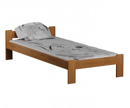 Jasnena ágy 80x200 éger