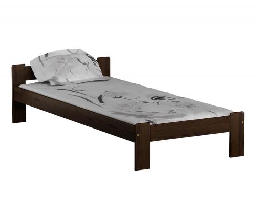 Jasnena ágy 80x200 dió