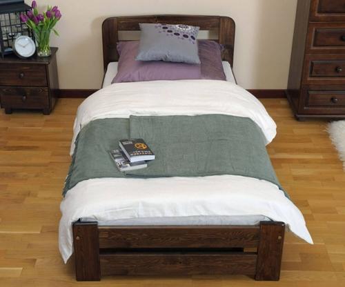 Sasa ágy 90x200 dió