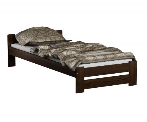 Euro ágy 90x200 dió