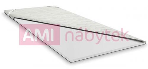 Matracvédő takaró VISCO 80x200cm